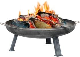 Feuerschale Fuego 639021100000 Durchmesser 85.0 cm Bild Nr. 1