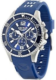 Armbanduhr R3251161003 Armbanduhr Sector 785300132402 Bild Nr. 1