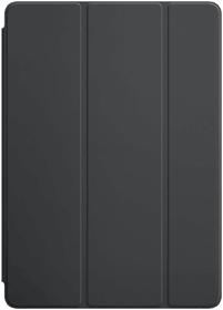 iPad 9.7'' Smart Cover Charcoal Gray Coque Apple 798182900000 Photo no. 1