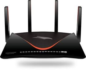 XR700-100EUS Nighthawk Pro Gaming WLAN Router Router Netgear 785300139922 Bild Nr. 1