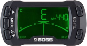 TU-03 Tuner Boss 785300151067 Photo no. 1