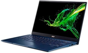 Swift 5 SF514-54T-721V Notebook Acer 785300149583 Bild Nr. 1