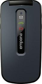 CLICKpremium V89 (4G) Mobiltelefon Emporia 794656700000 Bild Nr. 1