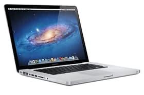 """MacBook Pro 2.4 GHz 17"""" Ordinateur portable Apple 79773840000011 Photo n°. 1"""
