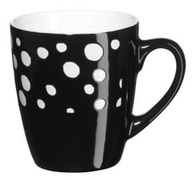 BLACK & WHITE Tasse 440301500000 Photo no. 1