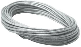Wire System Sistema a filo cavo Paulmann 615012700000 N. figura 1