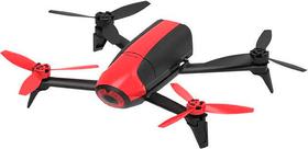 Bebop 2 Drone Rouge