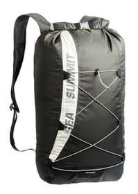 Sprint Waterproof Drypack 20L Daypack / Rucksack Sea To Summit 491296500020 Farbe schwarz Grösse Einheitsgrösse Bild-Nr. 1
