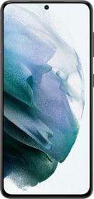 Galaxy S21 256 GB 5G Gray Smartphone Samsung 794668600000 Bild Nr. 1