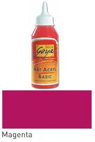 Basic Acryl 250ml C.Kreul 665526600060 Bild Nr. 1