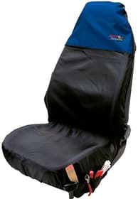 Outdoor Sports blau Sitzbezug Miocar 621351600000 Bild Nr. 1