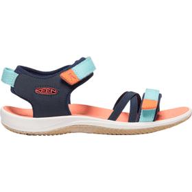 Verano Sandale Keen 465634233020 Grösse 33 Farbe schwarz Bild-Nr. 1