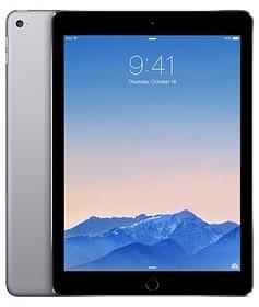 iPad Air 2 WiFi+LTE 32GB spacegray Tablette Apple 79814420000016 Photo n°. 1