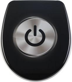 Siège de WC Nice Slow-Motion ON/OFF