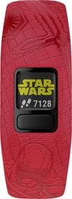 VIVOFIT JUNIOR 2 STAR WARS Dark Side Activity Tracker Garmin 798723000000 Bild Nr. 1