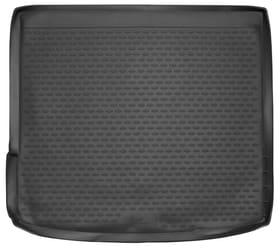 BMW Kofferraum-Schutzmatte WALSER 620374200000 Bild Nr. 1