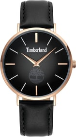 RANGELEY  TBL15514JSR.02 montre-bracelet Timberland 760733800000 Photo no. 1