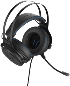 Erazer X83017 Headset Medion 785300137470 Bild Nr. 1