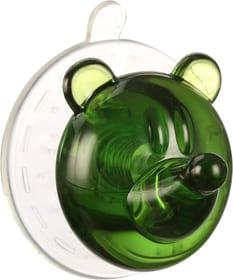Happy Hook Bela Bear Do it + Garden 675118900000 Colore Verde N. figura 1