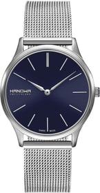 PURE 16-9075.04.003 montre-bracelet Hanowa 760734800000 Photo no. 1