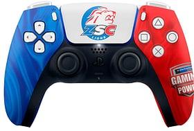 PS5 ZSC Lions DualSense Wireless-Controller Controller 785543000000 N. figura 1