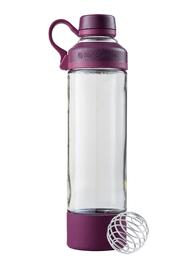 Bottle Mantra Trinkflasche Blender Bottle 463099000004 Bild-Nr. 1