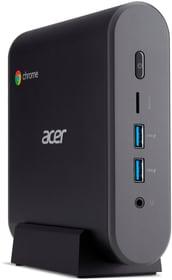 Chromebox CXI3 Unité centrale Acer 785300159838 Photo no. 1