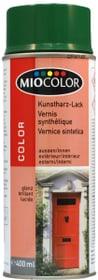 Peinture en aérosol résine synthétique Miocolor 660815200000 Photo no. 1