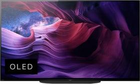 "KE-48A9 48"" 4K Android OS OLED TV Sony 770370400000 Bild Nr. 1"