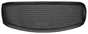 VW Kofferraum-Schutzmatte WALSER 620379400000 Bild Nr. 1