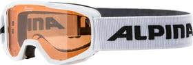 Piney Goggle 461956500110 Couleur blanc Taille one size Photo no. 1