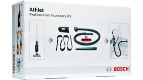 Set accessori BHZPROKIT Accessori generali Bosch 785300144405 N. figura 1