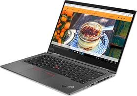 ThinkPad X1 Yoga Notebook Lenovo 785300160014 N. figura 1
