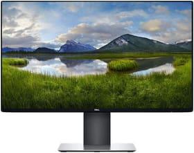 Monitor U2419H Monitor Dell 785300143041 Bild Nr. 1