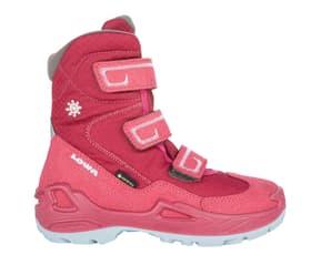 Milo GTX Hi Winterboot Lowa 465642525029 Grösse 25 Farbe pink Bild-Nr. 1