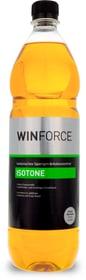 Isotone Isotone, bottiglia da 1 litro Winforce 471970305493 Colore policromo Gusto Limone / Ginepro N. figura 1