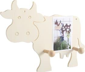 Tuchhalter Kuh