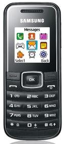 GT-E1050 Samsung 79456160002012 Bild Nr. 1