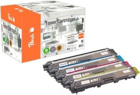 Toner Brother TN-241 Tonerkartusche Peach 785300154266 Bild Nr. 1