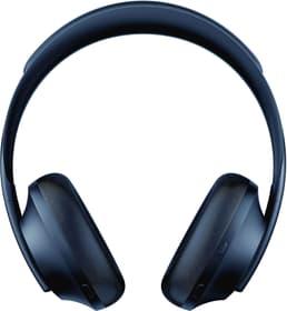 Noise Cancelling 700 Limited Edition - Triple Midnight On-Ear Kopfhörer Bose 772836500000 Bild Nr. 1