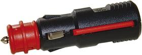 Stecker für Zigaretten-Anzünder Adapter Miocar 620422500000 Bild Nr. 1