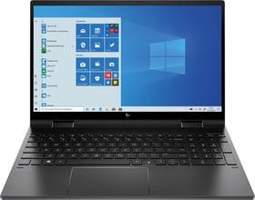 ENVY x360 15-ee0796nz Convertible HP 798745800000 Bild Nr. 1