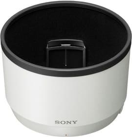 ALC-SH151 Sonnenblende Sony 785300146480 Bild Nr. 1