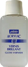 Acrylic Vernici brillanti Pebeo 663532300000 Soggetto Vernici brillanti N. figura 1