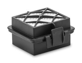 Filtro HEPA Filtri e filtro di carta Kärcher 616409600000 N. figura 1