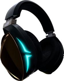 ROG Strix Fusion 500 RGB 7.1 Gaming Headset Headset Asus 785300136616 Photo no. 1
