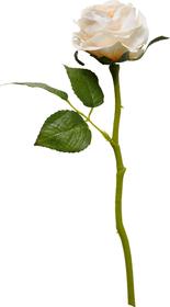 ROSES Plante artificielle 440732200000 Photo no. 1