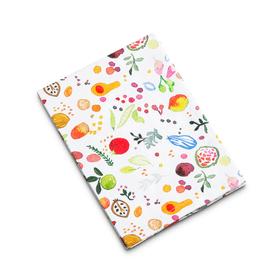BENOITE Asciugamano da cucina 378079300000 N. figura 1
