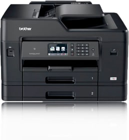 MFC-J6930DW A3 Drucker / Scanner / Kopierer / Fax