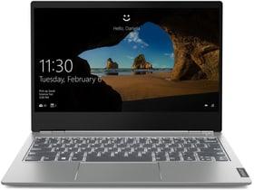 ThinkBook 13s G2 ITL Notebook Lenovo 785300158710 N. figura 1